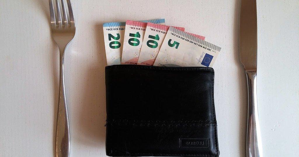 money-2159310_1280.jpg