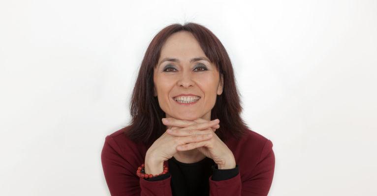 Monica Vitali