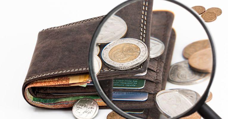Commercialisti e revisione contabile