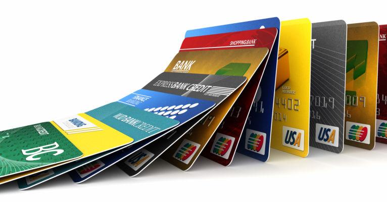 Non pagare con carta di credito